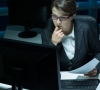 4 Ways to Help Your Workforce Feel Safer at Work   Workforce Safety