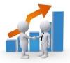 Employee Surveys Can Help Employee Retention