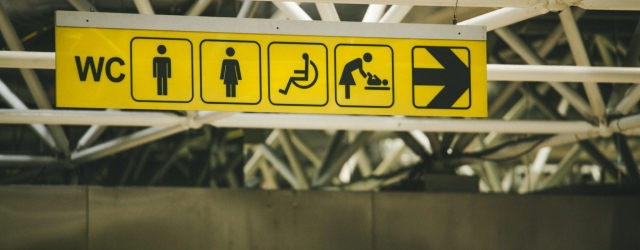 3 Ways to Make Your Workplace More Accessible