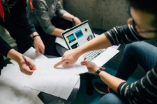 How to Create a Culture of Workplace Accountability