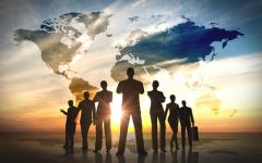 Motivating and Rewarding Your Global Workforce