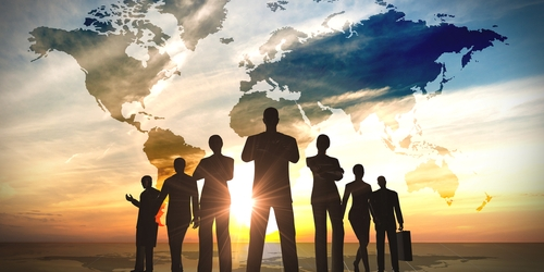 Motivating and Rewarding Your Global Workforce