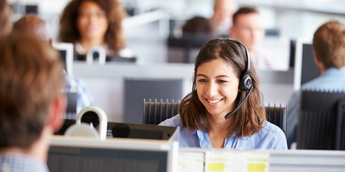 3 Proven Ways Call Centers Can Better Streamline Operations