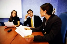 How to Prepare and Develop Future Leaders for Your Business