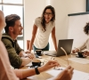 4 Ways to Prepare Your Workplace for Gen Z Employees