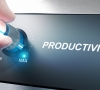 6 Tips for Staying Productive While Your Business Grows