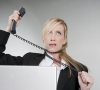 Four Reasons Sales People Fail
