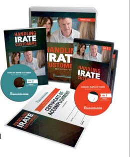 https://store.chartcourse.com/product/handling-irate-customers-training/
